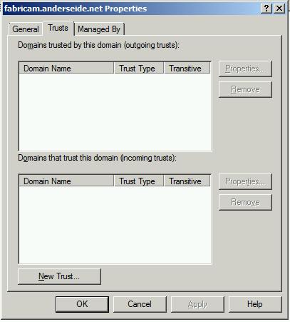 CreatingNewTrust01