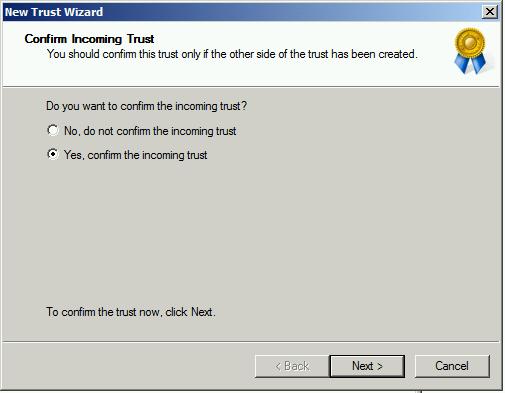 CreatingNewTrust10ConfirmIncomingTrust
