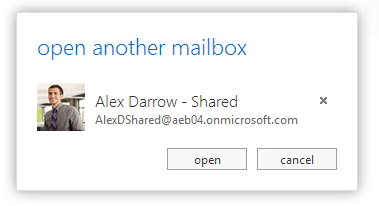 OWAOpenAnotherMailboxConfirm