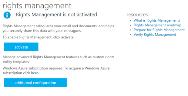 ActivateRMSOffice365Button