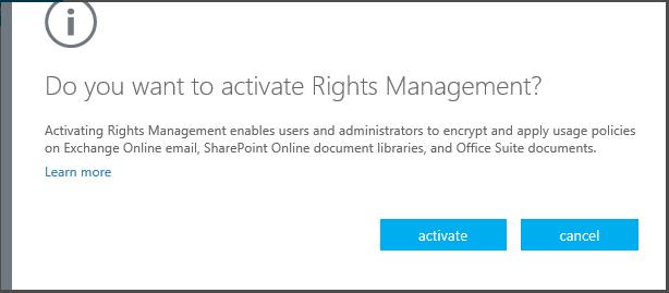 ActivateRMSOffice365ButtonConfirm
