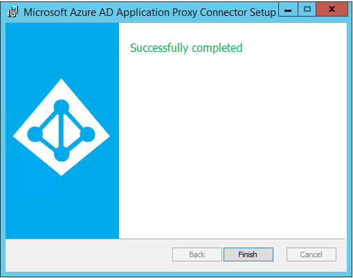 AzureADApplicationProxyConnectorCompleted